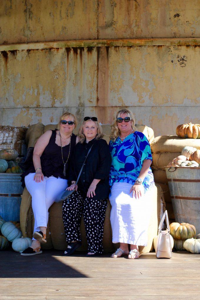 Magnolia Market At The Silos | Chip & Joanna Gaines ~ HGTV Fixer Upper friends