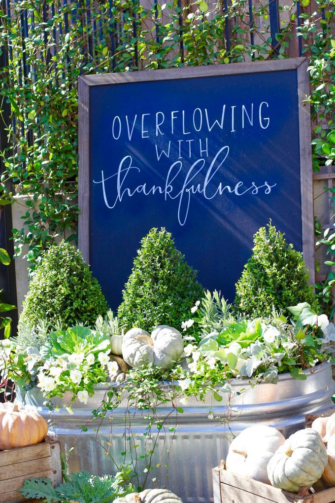 Magnolia Market At The Silos | Chip & Joanna Gaines ~ HGTV Fixer Upper Thankfulness