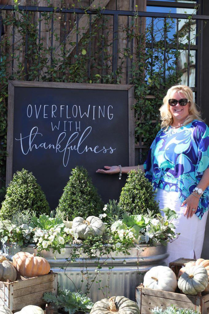 Magnolia Market At The Silos | Chip & Joanna Gaines ~ HGTV Fixer Upper Lisa Hatfield Torres Delicious Table