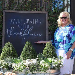 Magnolia Market At The Silos | Chip + Joanna Gaines (HGTV Fixer Upper)