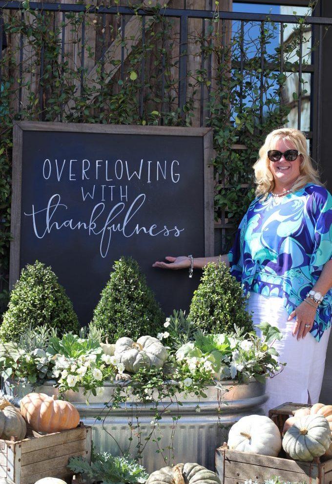 Magnolia Market + Silo Baking Co. | Waco, Texas LIsa Torres - Delicious Table