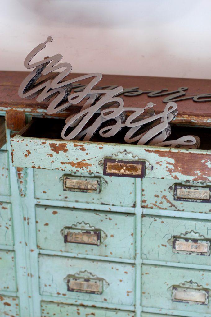 Magnolia Market At The Silos | Chip & Joanna Gaines ~ HGTV Fixer Upper chest