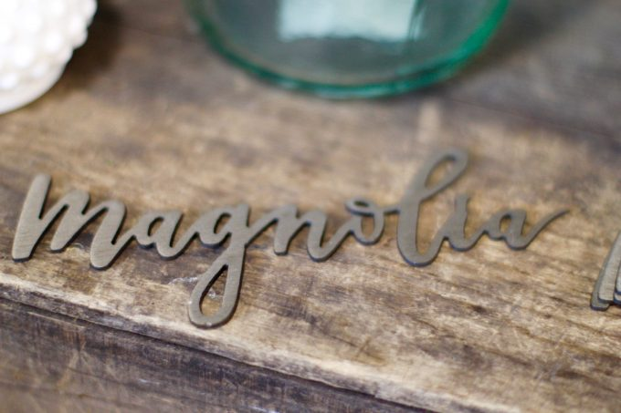 Magnolia Market At The Silos | Chip & Joanna Gaines ~ HGTV Fixer Upper magnolia