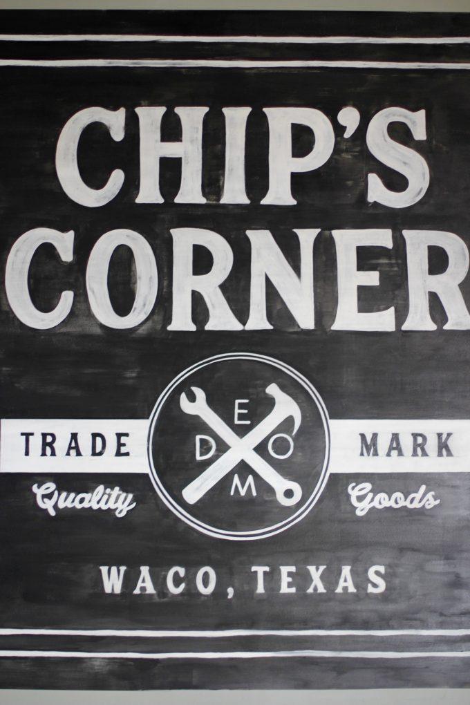 Magnolia Market At The Silos | Chip & Joanna Gaines ~ HGTV Fixer Upper Chips Corner