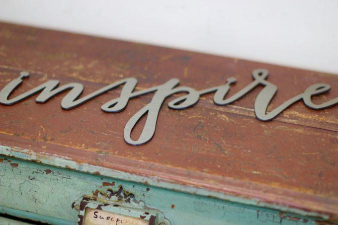 Magnolia Market At The Silos | Chip & Joanna Gaines ~ HGTV Fixer Upper inspire sign