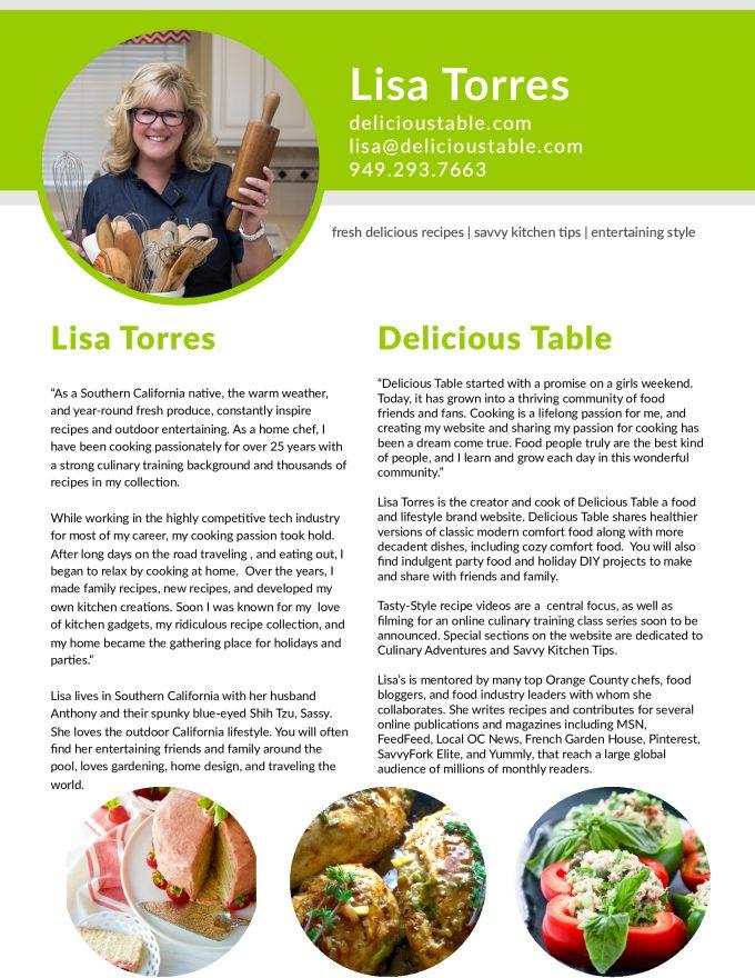 True Food Kitchen Cook round kitchen true food kitchen cookbook | home design ideas