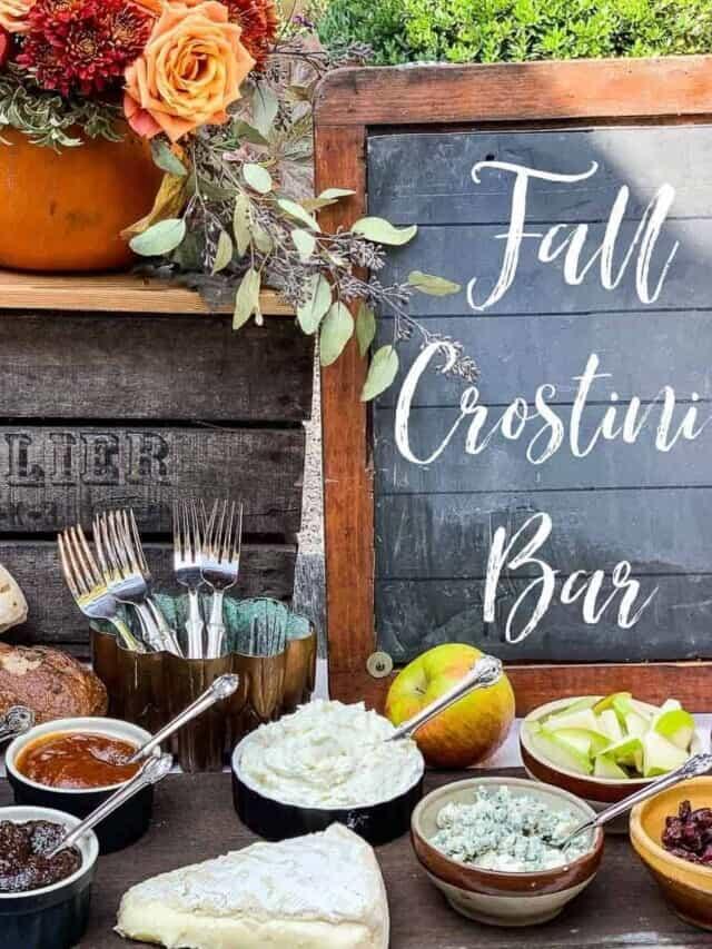cropped-Fall-Crostini-Bar-featured.jpg