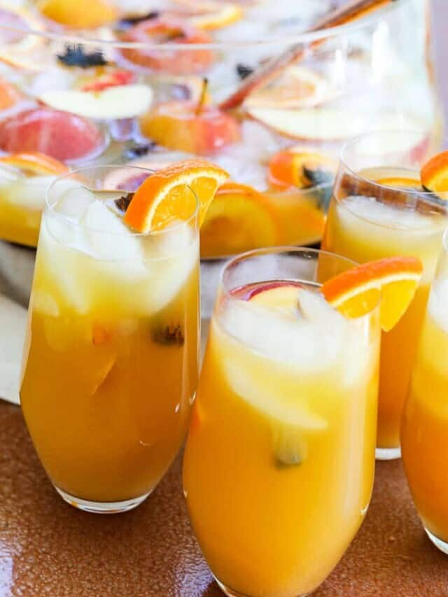 cropped-Fireball-Thanksgiving-punch-batch-cocktails.jpg