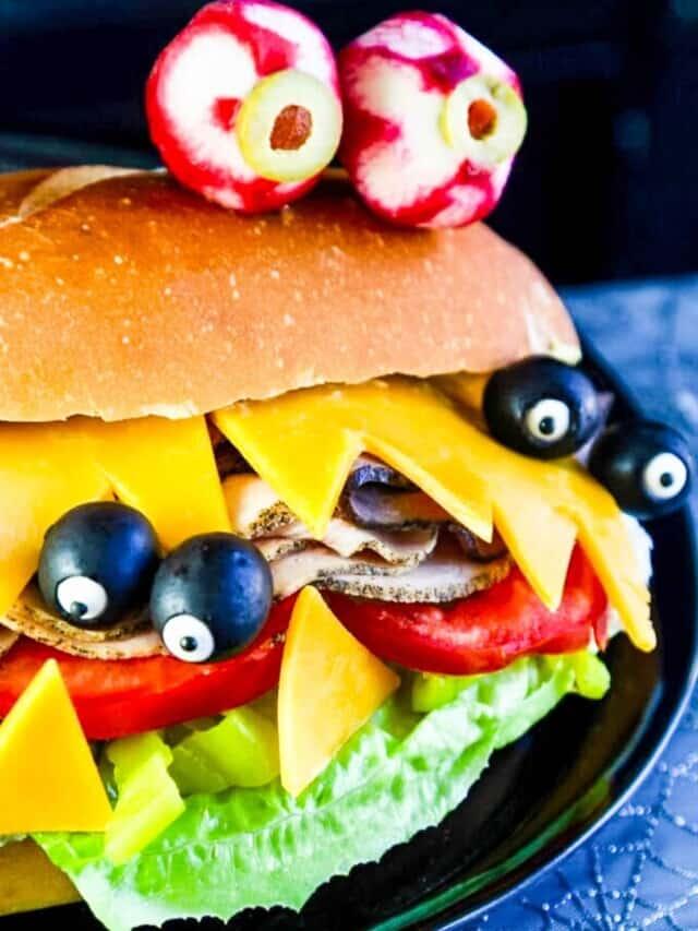 cropped-Halloween-Food-Idea-Sub-Sandwich.jpg